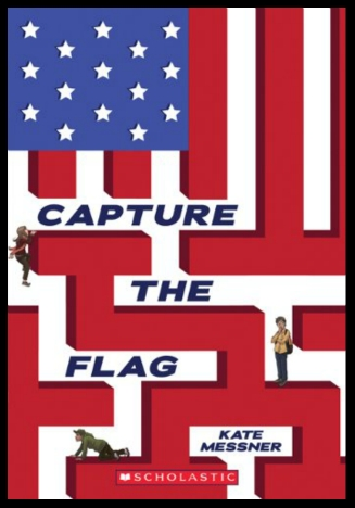 BeFunky_capture the flag.jpg